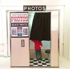 photobooth for sale 89 best photo booths vintage antiques images on