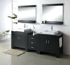 medicine cabinet with towel bar bathroom cabinet with towel bar glass bathroom shelves with towel