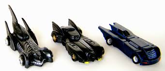 batman jeep toy toys and stuff kenner 1996 55001 batman batmobile collection
