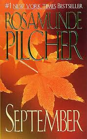 rosamunde pilcher books i rosamunde pilcher and this is my favourite books
