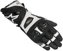 motorcycle racing shoes alpinestars supertech racing gloves buy cheap fc moto