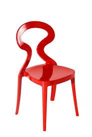 chaises cuisine design table et chaises de cuisine design chaises de cuisine modernes