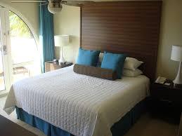 Renaissance Aruba Ocean Suites Floor Plan La Cabana Aruba Luxury Condosaruba Luxury Condos