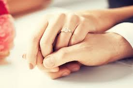 welcher verlobungsring verlobungsring so findet mann den perfekten ring