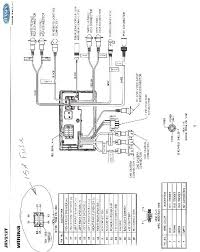 jensen vx7021 wiring diagram jensen wiring diagrams collection