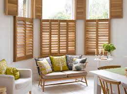 10 shutters for period homes period living