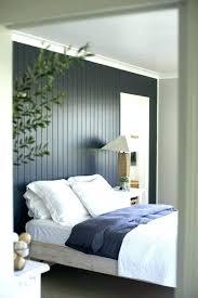 bedroom wall decor diy bedroom wall deco rabotanadomu me