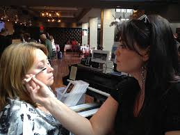 new york makeup artists bridal makeup artist looks new york island about
