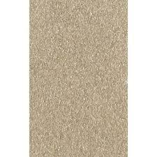ronald redding designer resource soft metallic gold grasscloth