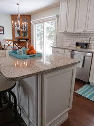 100 mennonite kitchen cabinets kitchen cabinet designs 2017