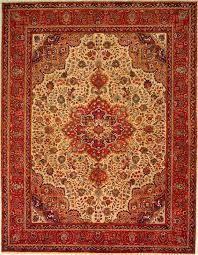 Oriental Rug Design Antique Persian Tabriz Rugs U0026 Carpets