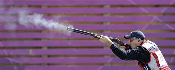 Obama Shooting Meme - white house doctored photo of obama shooting a shotgun the truth