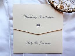wedding invitations affordable personalised wedding invites