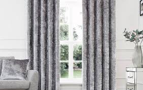 ponden home interiors ponden mills curtains memsaheb
