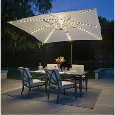 Patio Umbrellas Offset Offset Umbrellas Discounts On Offset Patio Umbrellas