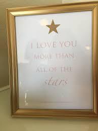 twinkle twinkle little star baby shower u2013 my sweet