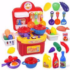 jouet cuisine pour enfant wonderful ustensiles de cuisine pour enfants 9 simulation de kid