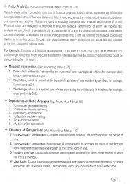 sample swot analysis essay financial analysis essay professional cover letter financial financial research paper financial statement analysis research paper multiculexosq allru biz behaviorism essay helper online financial