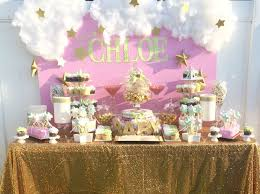 twinkle twinkle baby shower theme twinkle twinkle baby shower party ideas baby