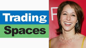 trading spaces tlc tlc preps makeover of home improvement show trading spaces fox59
