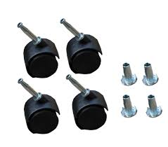 Caster Wheels For Bed Frames Bed Frames Lowes Casters Frame Locking Rolling Tool Box Harbor