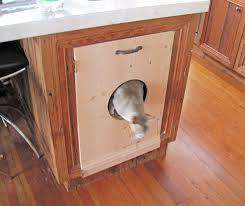kitchen island outlet kitchen island receptacle breathingdeeply