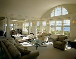 Home Design Forum 70 Best Ideas For The House Images On Pinterest Great Rooms Gun
