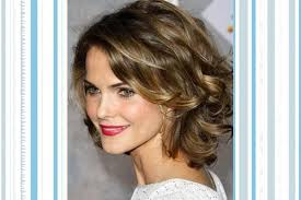 hairstyles for teens with big forehead 15 best of long hairstyles for big foreheads