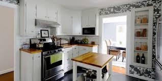 kitchen apartment decorating ideas luxury small apartment kitchen decor home decoration ideas