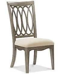 kitchen chairs macy u0027s