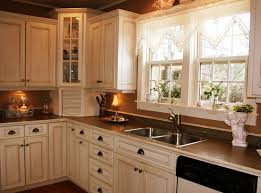 corner kitchen cabinets design decor u2013 home improvement 2017