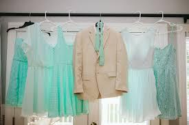 robin egg blue bridesmaid dresses eclectic chic carolina country wedding robin s egg blue