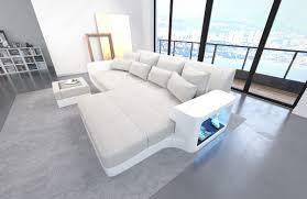 big sofa weiss big sofa ebay big sofa miami megasofa with illumination big