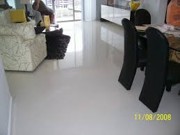 floor and decor ceramic tile decor rectified tile for your flooring decor idea