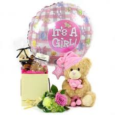 birthday gift delivery 17 best teddy gifts delivery london uk images on