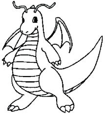 coloring pages pokemon coloring pages blaziken cute legendary