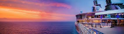 royal caribbean international cruise deals