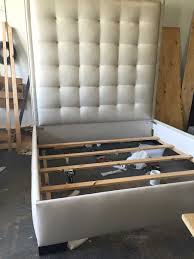 upholstery repair hollywood hills