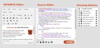 online html class html editor tools online instant visual html editor