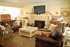 Basement Living Room Ideas by Home Design 81 Exciting Space Saving Dining Room Tables