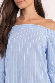 summer dresses cute summer clothes u0026 tobi us