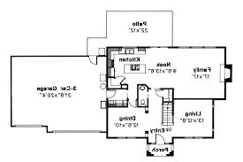 baby nursery tudor house layout tudor house plans livingston