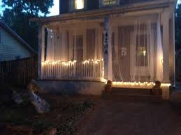 Sheer Curtains Ikea 37 Best Screened Porch Images On Pinterest Balcony Screened