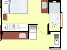 decor ideas 13 architecture room layout planner for mac house