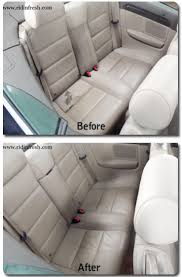 Upholstery Car Repair Atlanta Mobile Car Upholstery Repair Mobile Car Upholstery