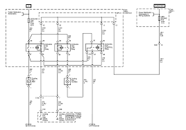 Electrical Wiring Diagram Chevrolet Aveo On Electrical Images