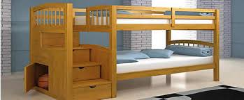 King Size Bunk Bed KingBunkcom King Queen And Adult Size - Queen size bunk beds for adults