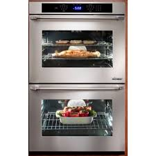 Built In Wall Toaster Electric Double Oven Built In Electric Built In Ovens Wall