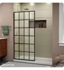 shower doors shower equipment for sale decorplanet com