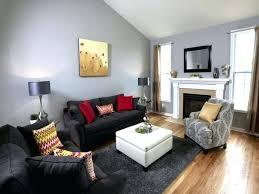 livingroom set up living room setup ideas ezpass club